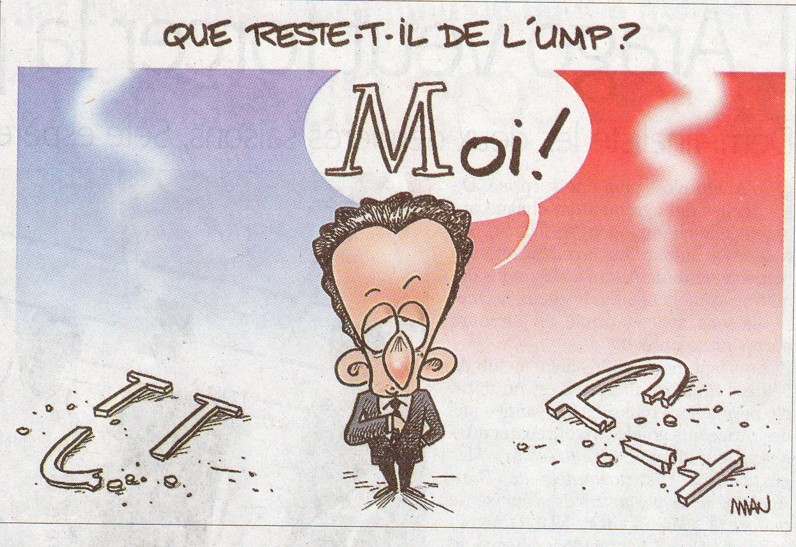 http://www.rpf-site.fr/wp-content/uploads/2011/10/img038.jpg