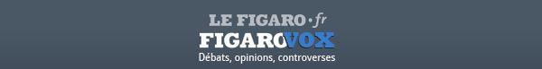 Philippe Séguin: pourquoi les politiques devraient lire son discours sur Maastricht