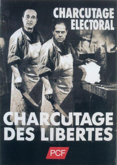Communiqué de Presse : grèves
