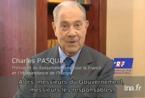Corse extrémisée, Tjibaou honoré : que deviennent la France et la République ?